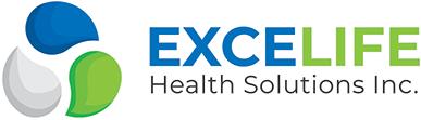 Excelife Med Trading